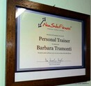 26-Barbara Tramonti Personal Training-025.JPG